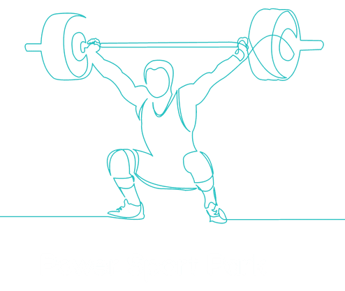 Logo Power Sport Park