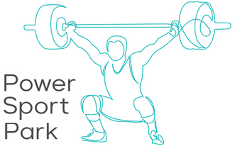 Logo Power Spor Park